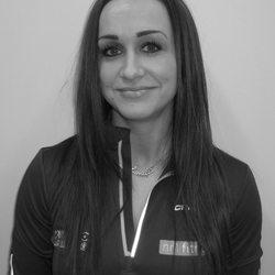 Camilla Hoem