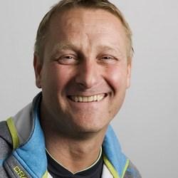 Ole Magnus Slettemark