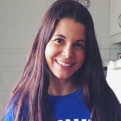 Emily Søreide