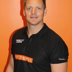 Rune Lindgren