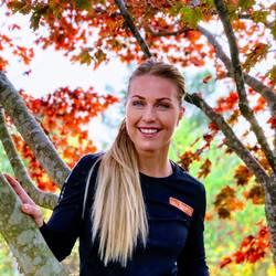 Linda Modalen Høst